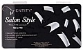 Entity&reg Salon Style Nail Tips - White
